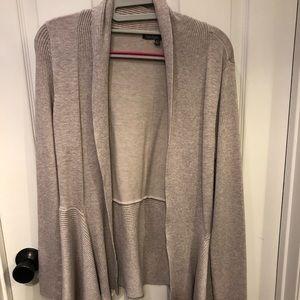 89th & Madison sweater